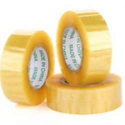 Packaging Accessories Tape